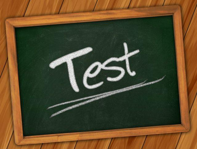 Test na depresję – skala depresji Aaron T. Beck